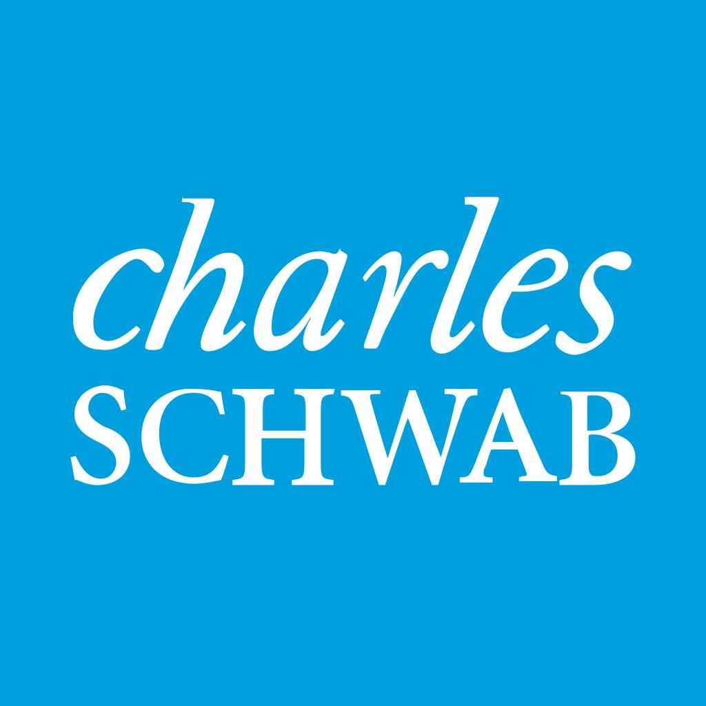 Orange County Charles Schwab Wealth Management