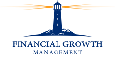 Financial Growth Management