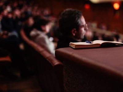 retirement-tax-planning-seminar